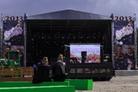 Provinssirock-2013-Festival-Life-Jarmo-Life0