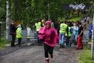Provinssirock-2013-Festival-Life-Jarmo-Life2