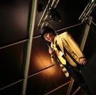 Provinssirock-2013-Festival-Life-Jarmo-Life3