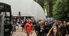 Provinssirock-2013-Festival-Life-Jarmo-Life5