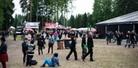 Provinssirock-2013-Festival-Life-Jarmo-Life8