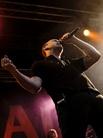 Provinssirock-20130614 Bad-Religion-Br1