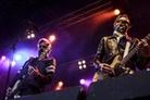 Provinssirock-20130614 Bad-Religion-Br3