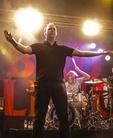 Provinssirock-20130614 Bad-Religion-Br5