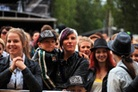 Provinssirock-20130615 Cheek-Cheek-2
