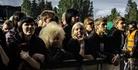 Provinssirock-20130615 Children-Of-Bodom-Cob-12
