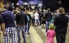 Provinssirock-20130616 Ismo-Alanko-Ismo10