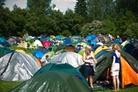 Provinssirock-2014-Festival-Life-Venla-Edit 1