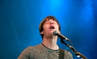 Provinssirock-20140627 Jake-Bugg-Edit 12