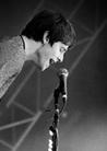 Provinssirock-20140627 Jake-Bugg-Edit 125