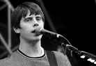 Provinssirock-20140627 Jake-Bugg-Edit 129