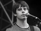 Provinssirock-20140627 Jake-Bugg-Edit 132