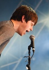 Provinssirock-20140627 Jake-Bugg-Edit 137