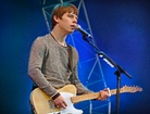 Provinssirock-20140627 Jake-Bugg-Edit 14