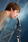 Provinssirock-20140627 Jake-Bugg-Edit 142-2