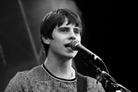 Provinssirock-20140627 Jake-Bugg-Edit 162