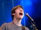 Provinssirock-20140627 Jake-Bugg-Edit 23