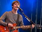Provinssirock-20140627 Jake-Bugg-Edit 40