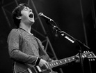 Provinssirock-20140627 Jake-Bugg-Edit 82