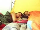 Woodstock-2012-Festival-Life-Anna-05095