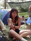 Woodstock-2012-Festival-Life-Anna-05098