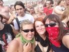 Woodstock-2012-Festival-Life-Anna-05102