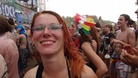 Woodstock-2012-Festival-Life-Anna-05121