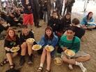 Woodstock-2012-Festival-Life-Anna-05177