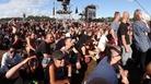 Woodstock-2012-Festival-Life-Anna-05181