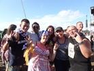 Woodstock-2012-Festival-Life-Anna-05182