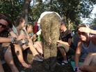 Woodstock-2012-Festival-Life-Anna-05184
