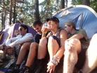 Woodstock-2012-Festival-Life-Anna-05186
