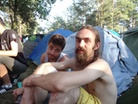 Woodstock-2012-Festival-Life-Anna-05188