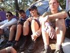 Woodstock-2012-Festival-Life-Anna-05189