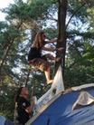Woodstock-2012-Festival-Life-Anna-05192