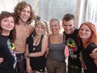 Woodstock-2012-Festival-Life-Anna-05202