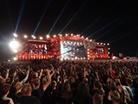 Woodstock-2012-Festival-Life-Anna-05242