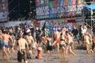 Woodstock-2012-Festival-Life-Piotr- 9547