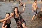Woodstock-2012-Festival-Life-Piotr- 9565