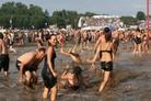 Woodstock-2012-Festival-Life-Piotr- 9566