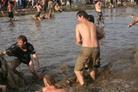 Woodstock-2012-Festival-Life-Piotr- 9592