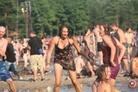 Woodstock-2012-Festival-Life-Piotr- 9615