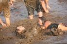 Woodstock-2012-Festival-Life-Piotr- 9625