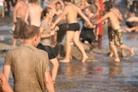 Woodstock-2012-Festival-Life-Piotr- 9641