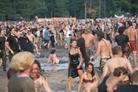 Woodstock-2012-Festival-Life-Piotr- 9646