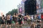 Woodstock-2012-Festival-Life-Piotr- 9749