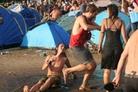 Woodstock-2012-Festival-Life-Piotr- 9760