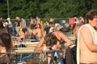 Woodstock-2012-Festival-Life-Piotr- 9783