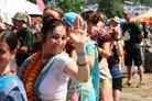 Woodstock-2012-Festival-Life-Rasmus- 8504