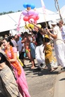 Woodstock-2012-Festival-Life-Rasmus- 8506